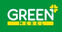 Каталог Green Mebel